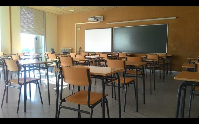 Inspección promete 'hablar con la dirección' del IES de Brión (A Coruña) tras reunirse con el ANPA