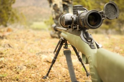 Colombia quiere prohibir la caza deportiva en el país