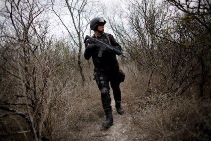 ¿Quiénes son 'Los Viagra'?, el grupo criminal que se disputa Michoacán (México) con 'El Mencho' y su cártel