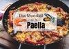 20 de septiembre: Día Mundial de la Paella, ¿por qué esta celebración?