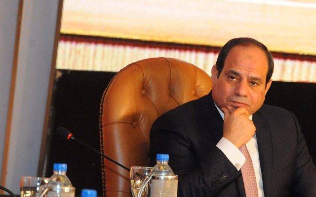 Amnistía Internacional alerta de que Egipto es una 'cárcel al aire libre' para críticos y disidentes