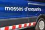 Investigan el homicidio de un hombre sin techo en Barcelona