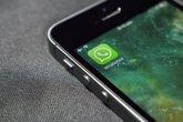 Foto: Advierten de algunos casos de usurpación de identidad y otros daños a usuarios de Whatsapp en La Rioja