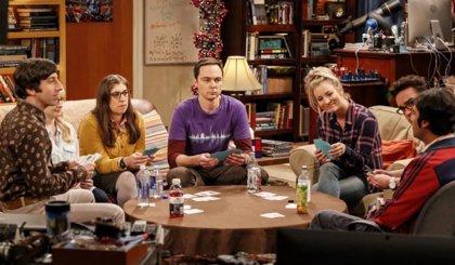 El final The Big Bang Theory es un misterio... incluso para sus creadores
