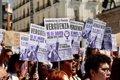 EL SUPREMO FIJA QUE CUALQUIER CONTACTO CORPORAL NO CONSENTIDO DE TIPO SEXUAL ES ABUSO Y NO COACCIONES LEVES