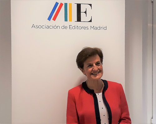 Adela Cortina, Premio Antonio de Sancha 2018