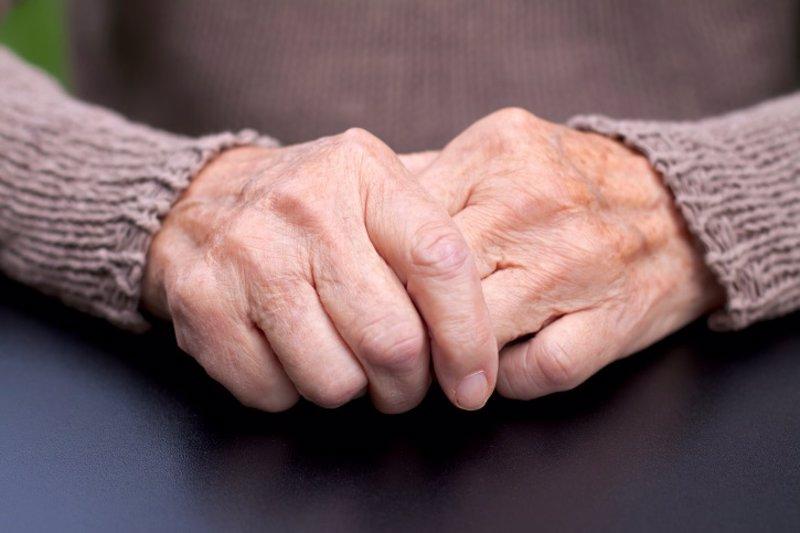 Neurocientíficos españoles publican una novedosa teoría sobre el origen del Parkinson