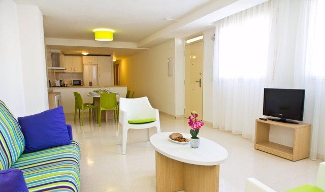 Plataformas de alquiler exigir n el registro para dar de for Alquiler de viviendas en sevilla particulares