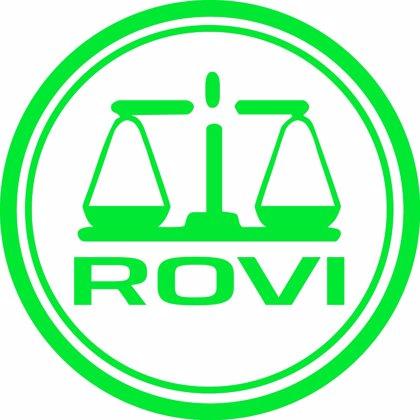 Rovi acuerda con Biogaran comercializar su biosimilar de enoxaparina en Francia