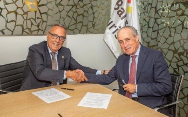 Turisme de Barcelona promoverá vinos catalanes en el sector turístico