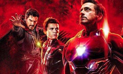 Vengadores 4 End Game: ¿Han revelado los Russo el título de la película?