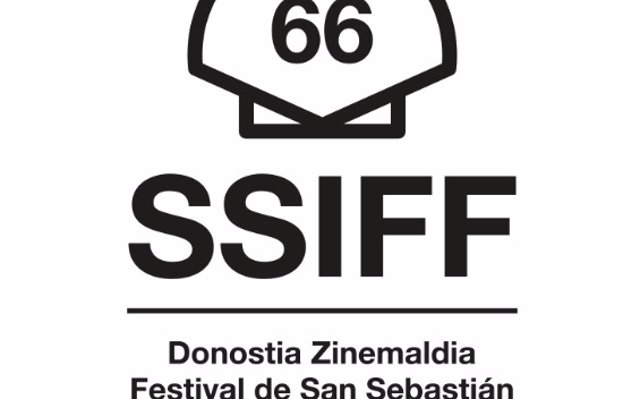Zinemaldia.- La 66 edición del Festival de San Sebastián arranca con la proyección del filme de Ricardo Darín