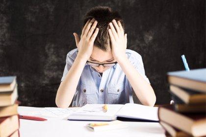 Los riesgos del perfeccionismo en el desarrollo de los niños