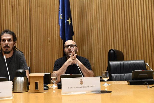 Unidos Podemos organiza el encuentro Atención Temprana: Políticas Públicas, coor