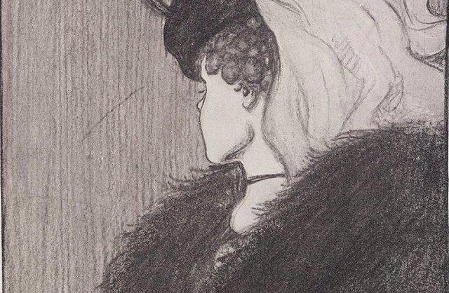 'Mi Mujer Y Mi Suegra'