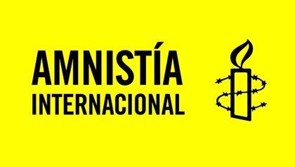 Amnistía Internacional denuncia 8.200 ejecuciones extrajudiciales en menos de dos años en Venezuela