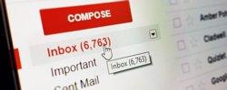 Google admet que comparteix dades de Gmail amb desenvolupadors externs sempre que siguin