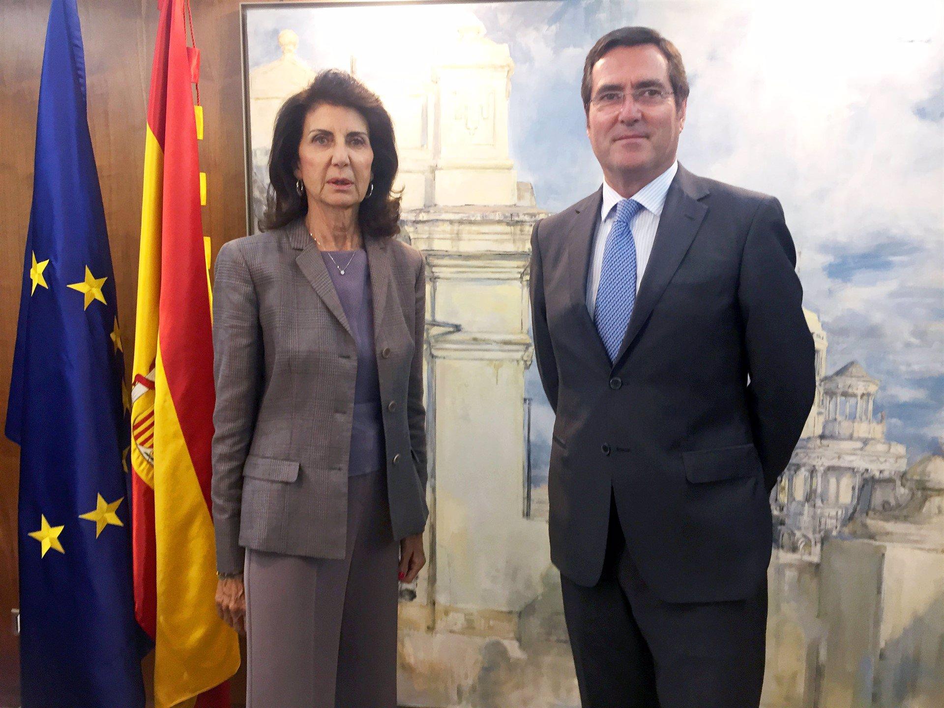 https://img.europapress.es/fotoweb/fotonoticia_20180921201032_1920.jpg