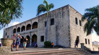 China abre su Embajada en República Dominicana en un nuevo acercamiento a los países del Caribe