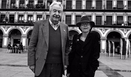 La desesperanza de Álvaro Mutis cinco años después de su fallecimiento
