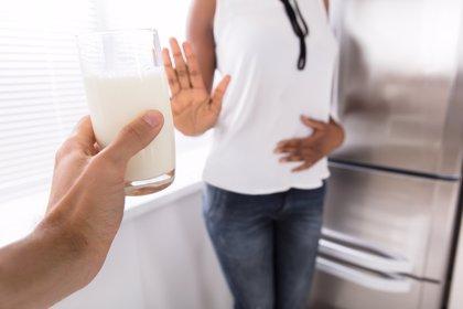Intolerancia lactosa: ¿Puede ser pasajera?