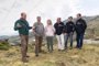 Alto Campoo recupera su carácter de estación de montaña con el programa 'Life+ Econnect'