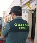 INVESTIGAN LA MUERTE CON SIGNOS DE VIOLENCIA DE UN TRABAJADOR DEL AYUNTAMIENTO DE ALGARROBO