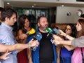 MENA (CATCOMU): BARCELONA NO PUEDE SER EL REFUGIO DE UNA CARRERA FRACASADA DE MANUEL VALLS