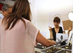 La bijuteria i les joies agafen pes a Expohogar (ACN)