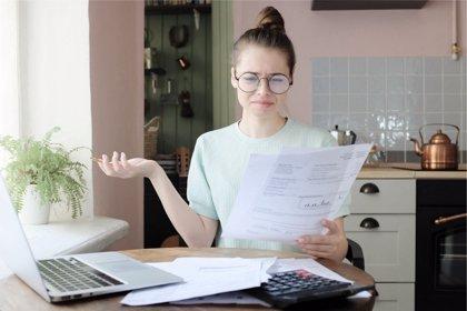 Más de la mitad de los jóvenes considera escasa su formación financiera