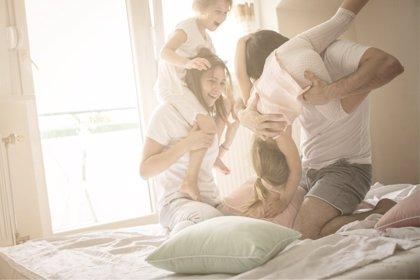 Cómo pasar tiempo de calidad con los hijos en la vuelta al cole