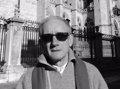 CARLOS TARANILLA PROFUNDIZA EN EL MITO Y LA HISTORIA DEL SANTO GRIAL