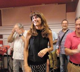 Proceso de primarias del PSOE a la Alcaldía de Zar