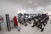 Foto: COMUNICADO: Sparta Sport Center presenta la apertura de su nuevo gimnasio en Logroño