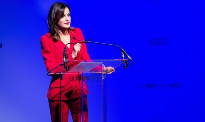 Convocados los Premios Reina Letizia 2018 de Rehabilitación e Integración
