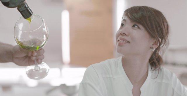 Imagen del documental 'Jaén, Virgen & Extra'.