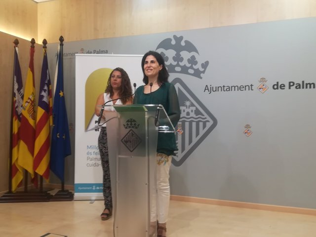 https://img.europapress.es/fotoweb/fotonoticia_20180924125432_640.jpg