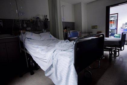 España tiene casi 5.000 camas hospitalarias públicas menos que en 2010