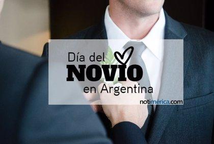 24 de septiembre: Día del Novio en Argentina, ¿por qué se celebra hoy esta efeméride?