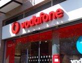 Foto: Vodafone aportó 4.396 millones a la economía española y creó más de 33.500 empleos en su último año fiscal