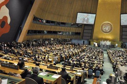 La Asamblea General de la ONU debate este miércoles sobre los retos para terminar con la tuberculosis