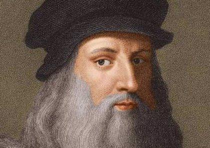 """""""Padre de Leonardo Da Vinci"""" es la frase más buscada en Google en Chile, ¿por qué?"""