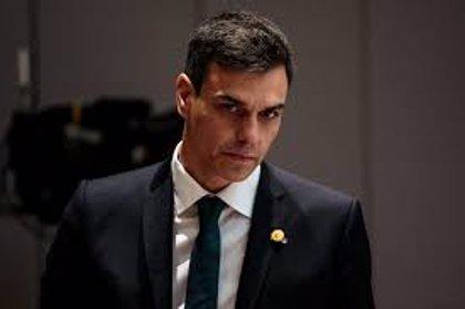 Sánchez se reúne este martes en la ONU con Díaz-Canel y con Macri