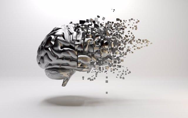 Científicos revelan un plan para atacar la causa del Alzheimer