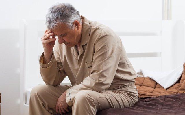 Consejos para superar el trance de la jubilación