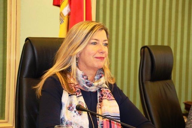 Salud considera 'muy difícil' fijar la fecha de creación del centro sociosanitario de Felanitx pero dice que 'se hará'