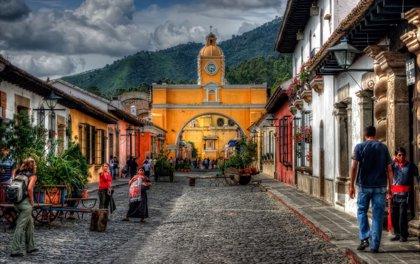 La Antigua Guatemala acoge la XXVI conferencia iberoamericana de ministros y ministras de Educación