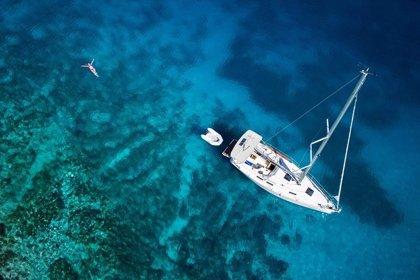 Una docena de países buscará soluciones que logren un equilibrio entre pesca, energía y la protección de los océanos