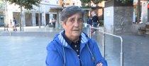 Campoamor acusa a los jueces de incumplir la Ley de Violencia de Género