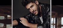 Ya hay imagen del nuevo single 'Solo Dime' de Antonio José
